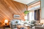 Апартаменты RedAwning Cedars #7