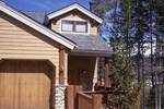 Апартаменты RedAwning Elk Ridge Townhome