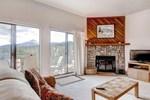 Апартаменты RedAwning 104-A Buffalo Ridge