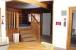 Апартаменты RedAwning Woodbridge Inn #302