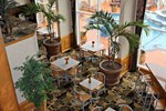 Отель Hawthorn Suites by Wyndham Corpus Christi