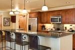 Апартаменты RedAwning 6102 Bear Lodge- Trappeurs