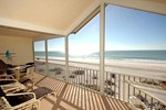 RedAwning Gulf Shores Unit 203