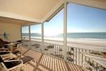 Апартаменты RedAwning Gulf Shores Unit 203