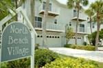 Апартаменты RedAwning North Beach Village Unit 55