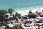 Апартаменты RedAwning Gulfpath