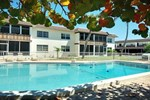 RedAwning Cayman Cay 207