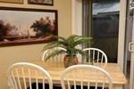 Апартаменты RedAwning Palm Isle 3211