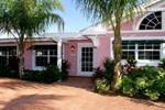 Апартаменты RedAwning Palm Isle 3203