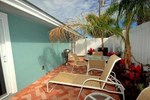 Апартаменты RedAwning Palm Isle 3204