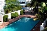 Апартаменты RedAwning Palm Isle 3207