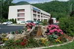 Baymont Inn Cherokee Smoky Mountains