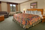 Baymont Inn and Suites Conroe/The Woodland