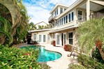 RedAwning Coquina Sands