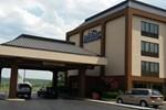 Baymont Inn & Suites Cincinnati