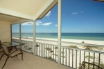 RedAwning Gulf Shores Unit 205