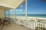 Апартаменты RedAwning Gulf Shores Unit 205