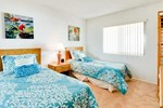 Апартаменты RedAwning Anna Maria Island Club Unit 21