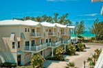 Апартаменты RedAwning Bermuda Bay Club 12