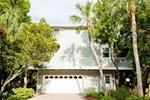 Апартаменты RedAwning North Beach Village Unit 58