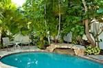 Апартаменты RedAwning Palm Cottage E