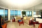 Апартаменты RedAwning Anna Maria Island Club Unit 18
