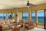 Апартаменты RedAwning Poipu Shores 405A
