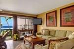Апартаменты RedAwning Poipu Palms 102