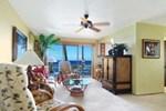Апартаменты RedAwning Poipu Palms 204