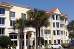 Best Western SummerPlace Inn