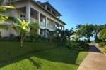 Апартаменты RedAwning Regency Villas 221