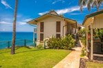 Апартаменты RedAwning Poipu Shores 102A