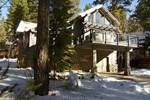 Апартаменты RedAwning Tahoe Getaway