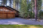Апартаменты RedAwning Incline Village Redwood Retreat