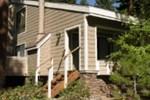 Апартаменты RedAwning Forest Pines Condo