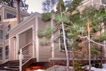 Апартаменты RedAwning Forest Pines Condo Close to Lake Tahoe
