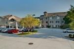 Отель Country Inn & Suites By Carlson Chanhassen