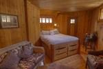 Апартаменты RedAwning Knotty Pine Condo