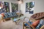 Апартаменты RedAwning Lake Village Resort Condo