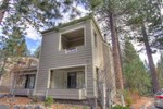 Апартаменты RedAwning Forest Pines Townhome