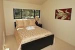RedAwning Ala Wai Boulevard Apartment 1