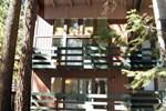 Апартаменты RedAwning Keller Road Apartment 1