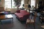 Comfort Inn Cordele