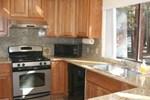 RedAwning Beaver Pond Northstar Home