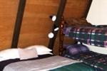 Апартаменты RedAwning Northwoods Cabin