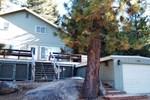 Апартаменты RedAwning Sierra Getaway