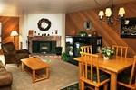 Апартаменты RedAwning Aspen Creek Condo 1