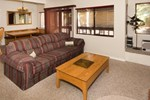 Апартаменты RedAwning Bigwood #56
