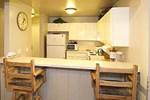Апартаменты RedAwning Mammoth Ski & Racquet #009