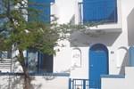 Agios Nicolaos Villa